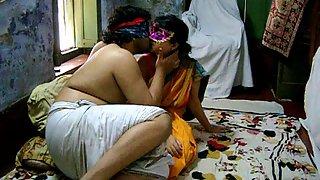 Savita Bhabhi Reverse Cow Girl Sex