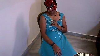 Big Tits Indian Cock Sucker Shilpa Bhabhi Porn