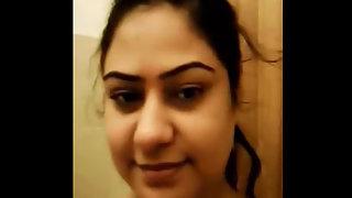 Pakistani Porn Babe Wafa Quick XXX Porn