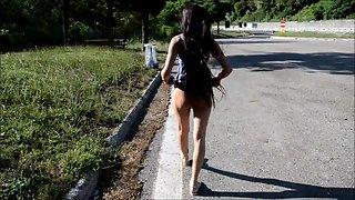 Desi Wife In Erotic Lingerie XXX Porn Video