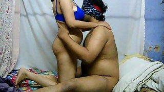 Savita Bhabhi Porn