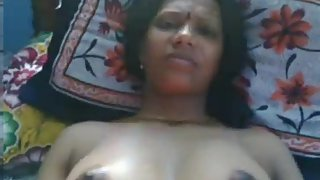 Juicy Mallu Wife Big Tits Fucked XXX Porn