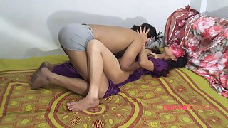 Indian Reality Porn of Married Couple