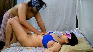 Savita Bhabhi Hot Legs Open Wide For Sex