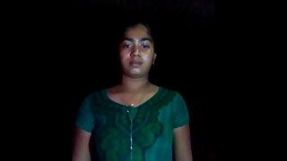 Bangladeshi College Girl Juicy Firm Boobs