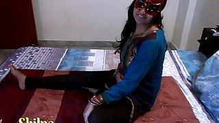 Hot Indian Bhabhi Shilpa Missionary Porn
