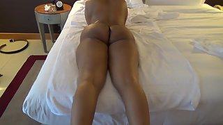 Hot Wife Fucking Her Desi Husband XXX Porn