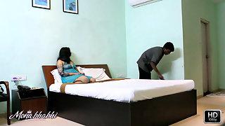 Cock Teaser Sexy Mona Bhabhi Indian Porn