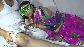 Velamma Bhabhi Indian Porn Lover